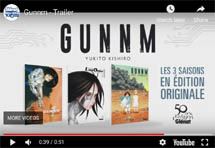 http://blog.mangaconseil.com/2019/02/video-bande-annonce-gunnm.html
