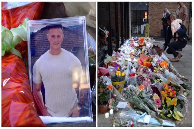 'He was a proper Bingley lad who would do anything for anyone' - uncle's emotional tribute