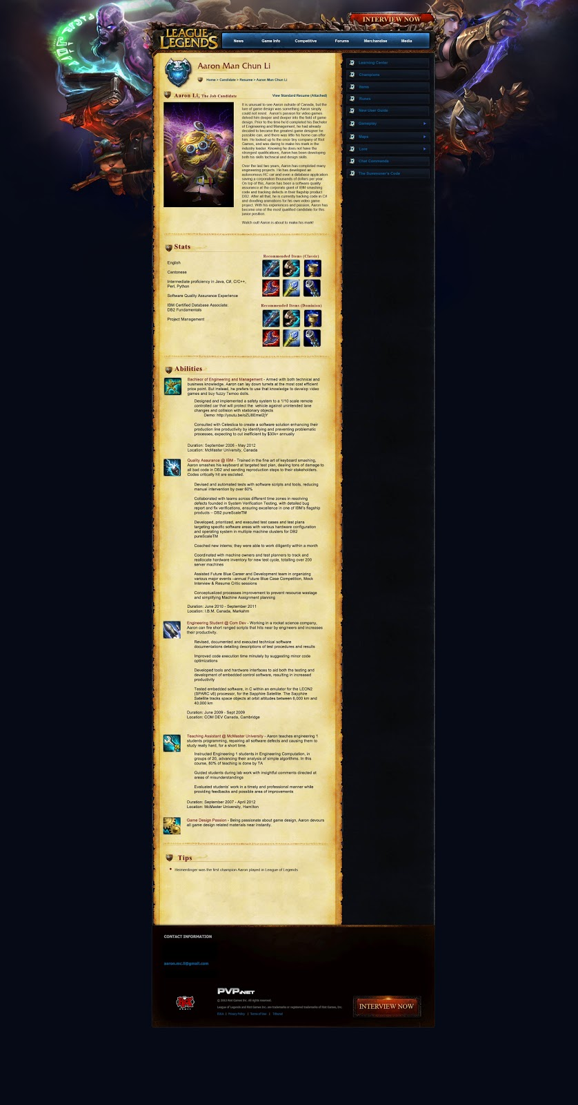 resume samples resume now free resume templates for a welder