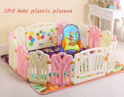 the best baby furniture sets baby furniture first things initially best nursery furniture brands