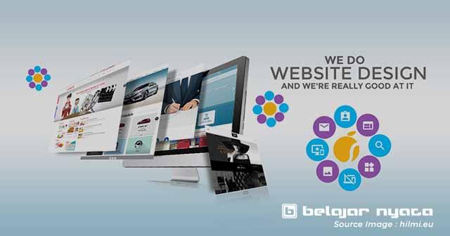 Cara Membuat Website/Blog Gratis dengan Berbagai Platform dan Layanan Terbaik