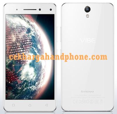 Handphone Android Dual Kamera Buat Yang Doyan Selfie 4