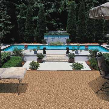 Discover Variations of Outdoor Carpeting on Your Deck or ...