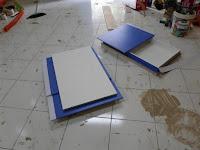 Jasa Furniture Semarang