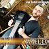Wael Dou: Segundo vídeo lançado sobre padrão de criação de licks