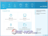 Gridinsoft Anti-Malware 4.0.33.260 Full Version