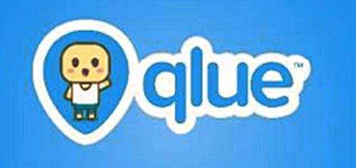 Qlue : aplikasi lapor keluhan warga Jakarta