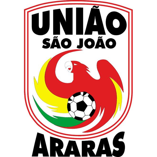 ANOTANDO FÚTBOL *: UNIAO SAO JOAO DE ARARAS