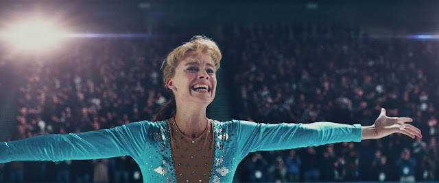 Review | I, Tonya | 2017