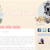 Layouts free para seu blog