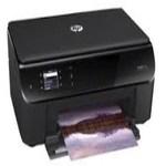 Impressora HP ENVY 4509