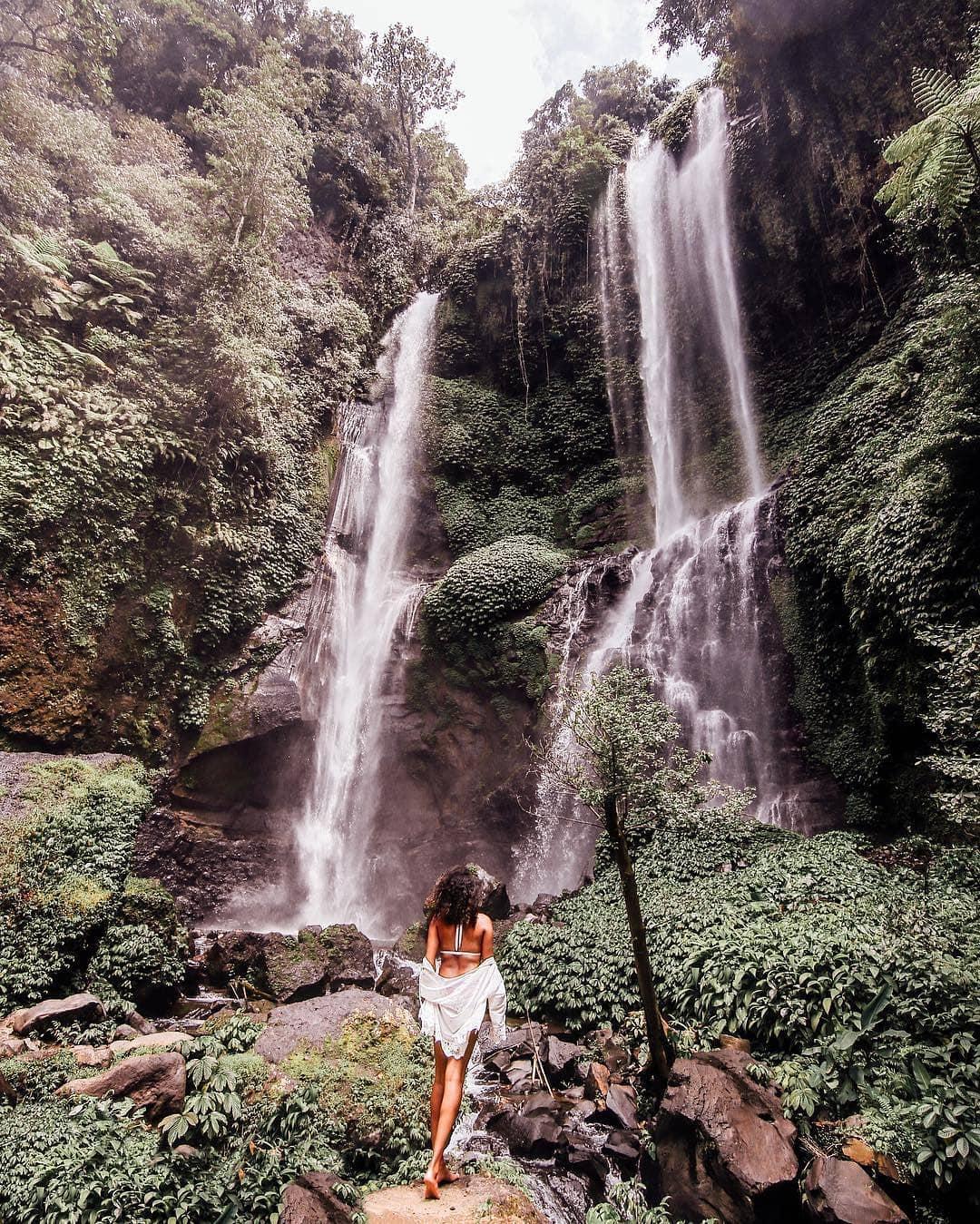 sekumpul-waterfall-bali