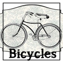 http://estherscardcreations.blogspot.com/2009/01/bicycle-freebies.html
