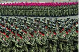 Alasan Mengapa Pada Orde Baru Peranan Militer (TNI/ABRI) Sangat Dominan