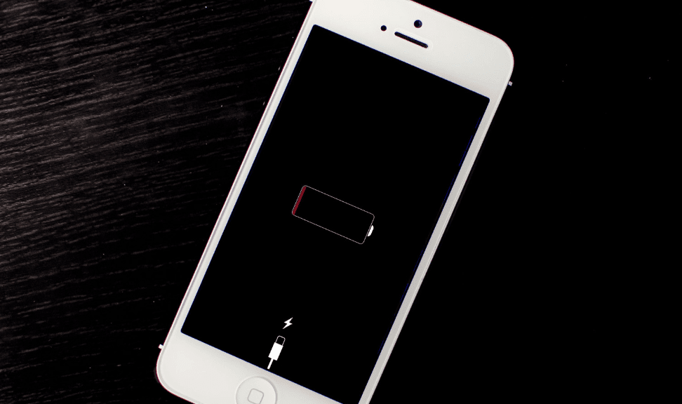 iPhoneCharge Researchers are developing a prototype battery is fully charged in seconds. That could be used on the iPhone Technology