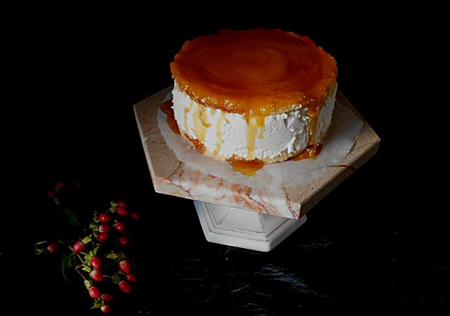 receita bolo sao marcos