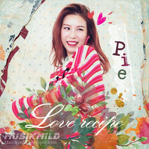 Download Lagu Pie Terbaru