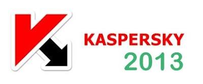 Kaspersky-Antivirus-2013