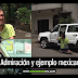 Chófer De UBER Sin Brazos Ni Piernas: Orgullosamente Mexicano De Corazón. (VÍDEO)