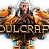 DESCARGA SoulCraft - Action RPG GRATIS (ULTIMA VERSION FULL E ILIMITADA)