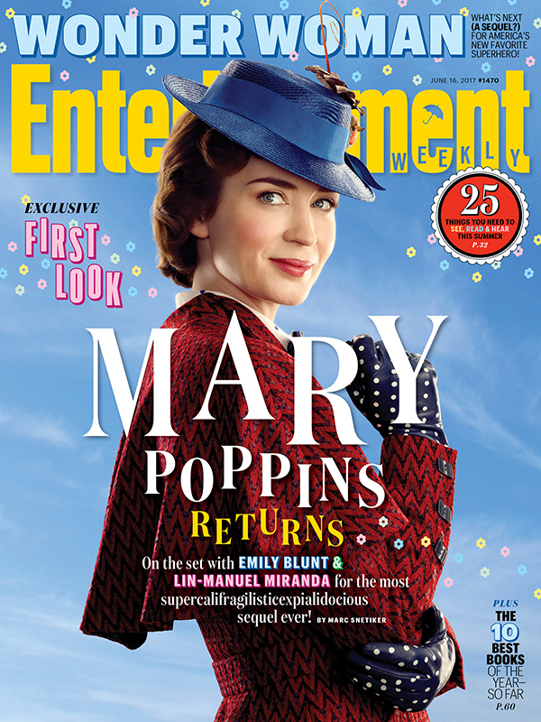 Mary-Poppins-Returns-cines-Diciembre-2018