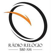 Rádio Relógio - 580 AM