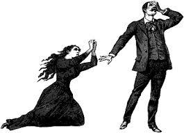 Τι είναι τα ραντεβού μεταξύ ενός κοριτσιού και ενός αγοριού
