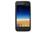 Download Gionee P2S Scatter File - Operating System - Full Specification