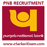 PNB SO Interview Letter 2019