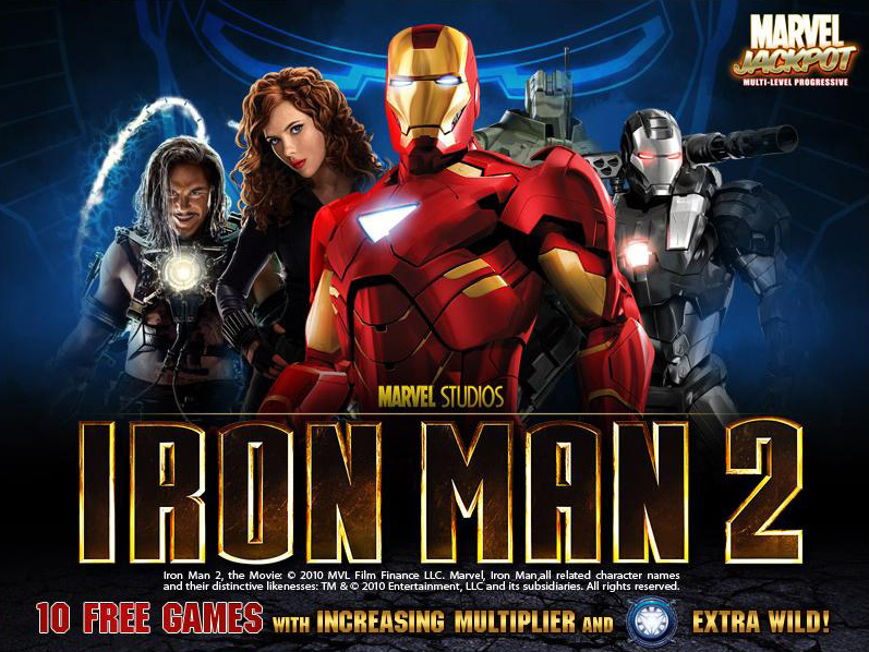 Iron man full movie in hindi for mobile / Next upcoming