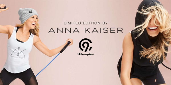 Naturally Me, Anna Kaiser Workout Collection, Anna Kaiser x Target, Target Collaboration, Target Activewear, Anna Kaiser, Affordable Workout Wear, Workout Motivation, Monday Motivation