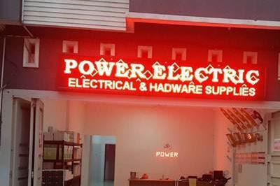 Lowongan Power LED Pekanbaru April 2019