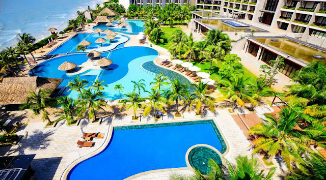 dia-diem-kinh-doanh-resort