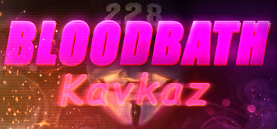 Bloodbath Kavkaz Free Download