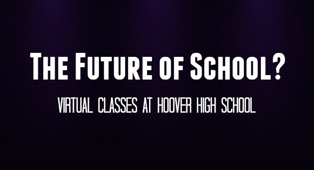 The Compelled Educator: The Future of School? Virtual
