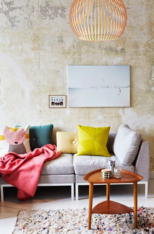 http://www.brit.co/living-room-decorating-mistakes/