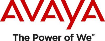 Avaya Umumkan Perubahan dalam Program Avaya Connect Channel Partner