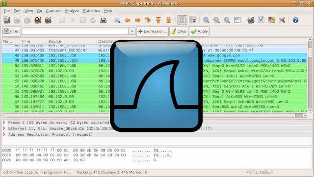 إخترق بإستخدام الويندوز ... إليك أفضل البرامج و الأدوات الخاصة بالإختراق لنظام الويندوز