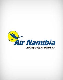 air namibia vector logo, air namibia logo vector, air namibia logo, air namibia, air namibia logo ai, air namibia logo eps, air namibia logo png, air namibia logo svg