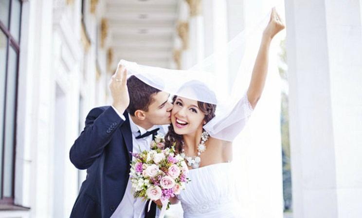Fakta di Balik Pesta Perkawinan yang Super Mewah