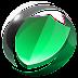 IObit Malware Fighter Pro v5.2.0.3996 Keygen