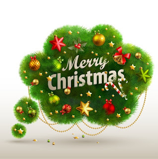 [[2015]] Merry Christmas sayings text messages/sms and quotes in English