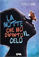 http://ilsalottodelgattolibraio.blogspot.it/2016/02/la-notte-che-ho-dipinto-il-cielo-di.html