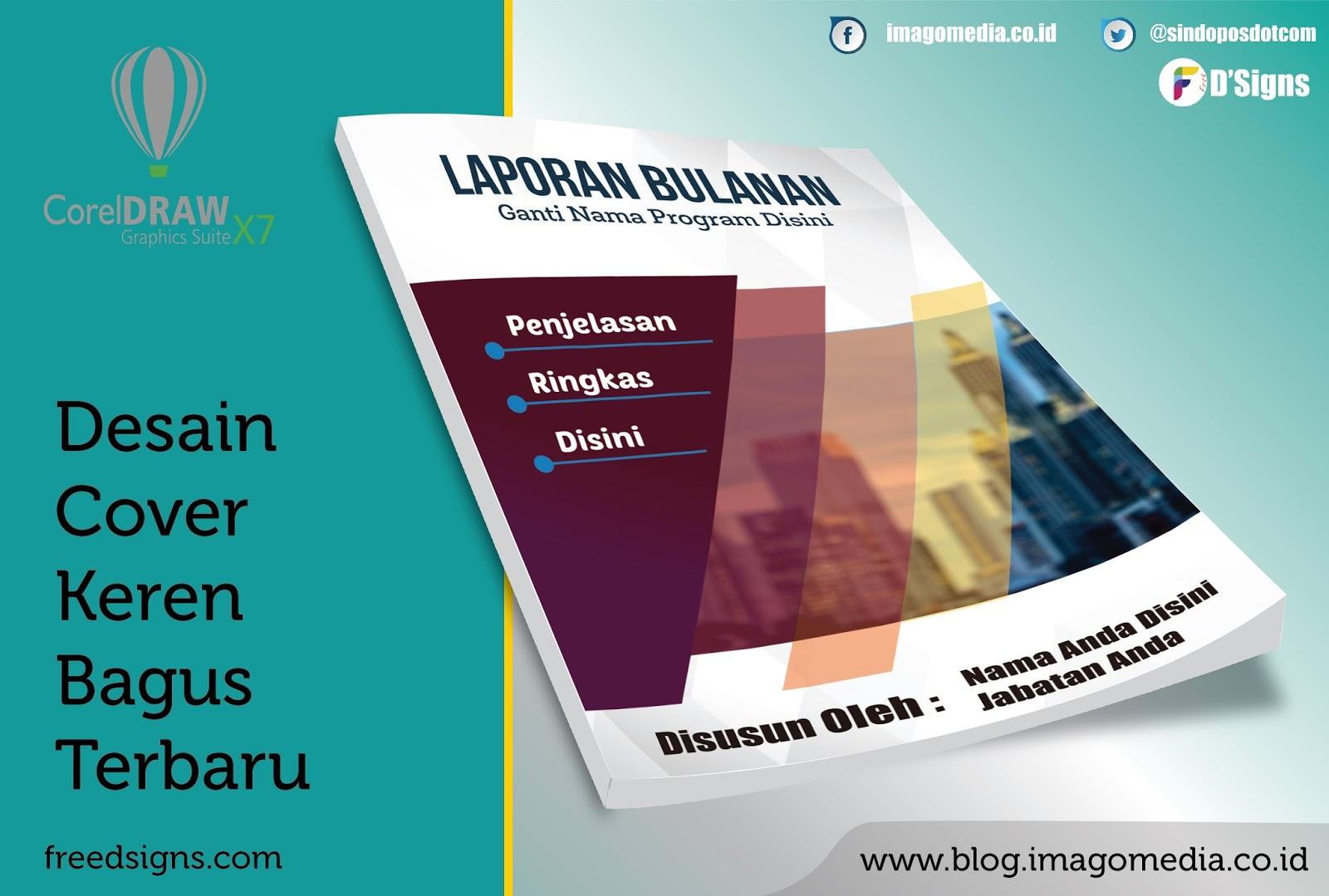 Desain_Cover_Laporan_keren_bagus_terbaru