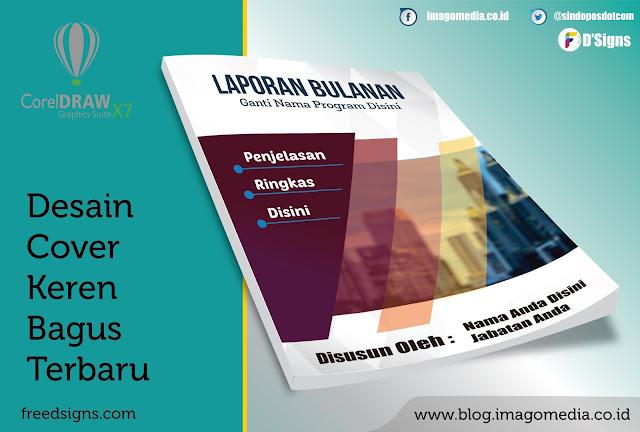 03_Desain_Cover_Laporan_keren_bagus_terbaru-01