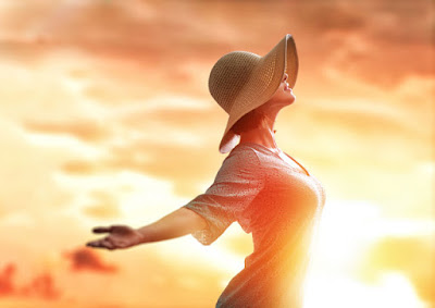 Orgametril mang đến sự tự do, thoải mái cho chị em phụ nữ trong ngày quan trọng