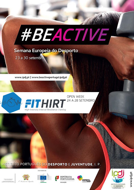 https://beactiveportugal.ipdj.pt
