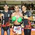 IFC: Itaporanga sedia primeira competição de lutas da região e evento terá segunda edição em 2019