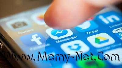 فيسبوك تختبر ميزة جديدة على ماسنجر تثير انزعاج المستخدمين