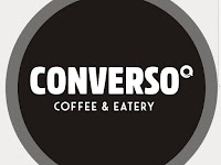 Lowongan Kerja di Converso Coffee & Eatery - Semarang (SPV Produksi, Gudang, Server, Cleaning Service, Steward)